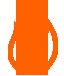 icona mulino